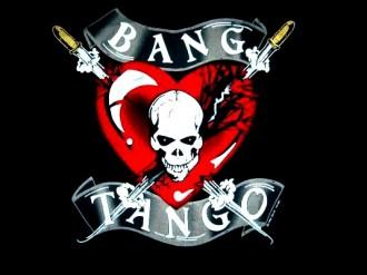 12447249-12105917-11965465-bang-tango-logo