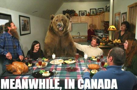 canadian-thanksgiving-meme-2