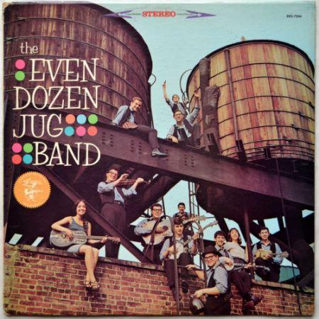even-dozen-jug-band