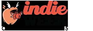 iNDIE WEEK 2015