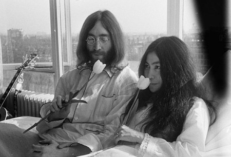 John and Yoko2