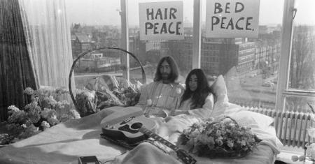 John and Yoko3
