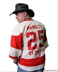 mcNulty2