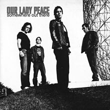 ourladypeace