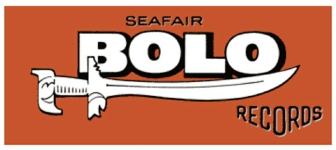 seafairbolologo