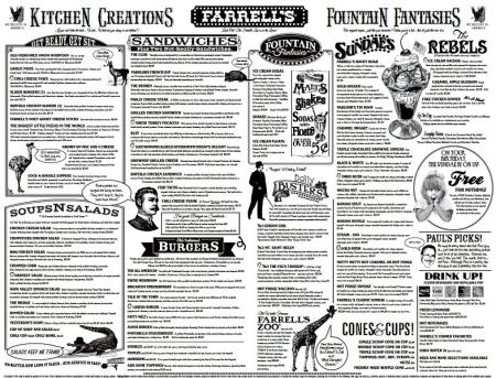 21_farrells_menu