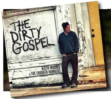 Dirty Gospel