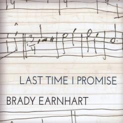 Last Time I Promise