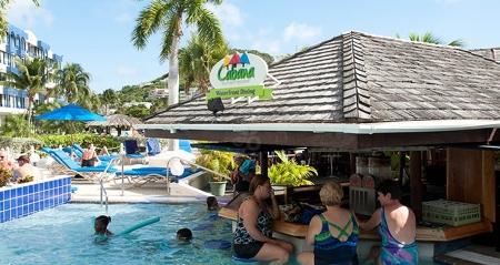 pool-bar--v1561460-3-720
