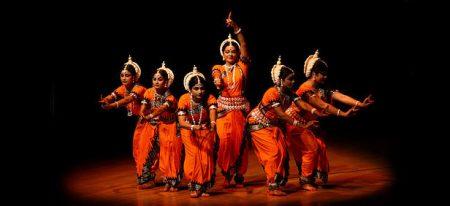 soorya-classical-musicdance-festival