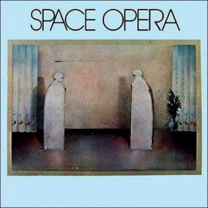 space-opera-album-cover