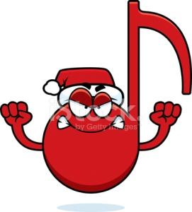 55128264-angry-cartoon-christmas-music