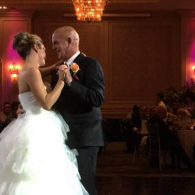 First Dance Nov 7 2015