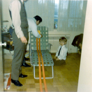 grandmavernon_xmas1969