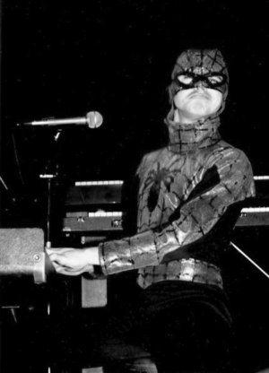 jaimie-gowan-spiderman1
