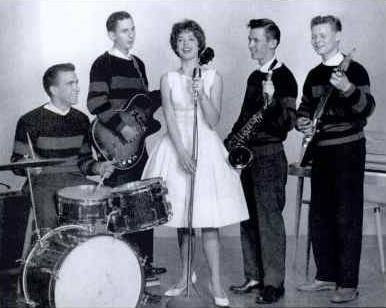 Merrileeandhermen1962