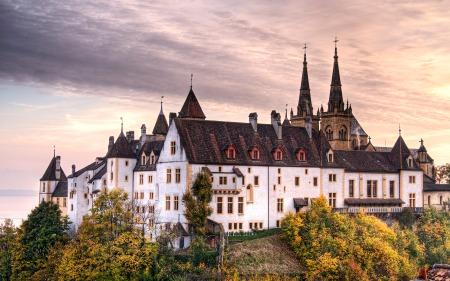 neuchatel_castle