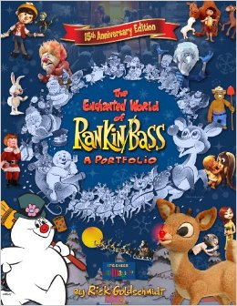 rankin bass productions