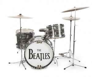 Ringo kit