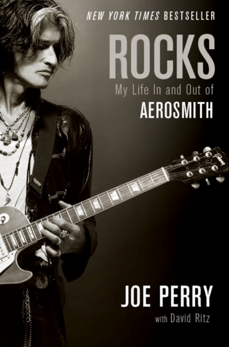 ROCKS_Cover_NY_Times_Best_Seller
