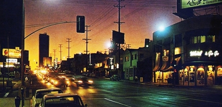 antique-the-sunset-strip-hollywood-ca