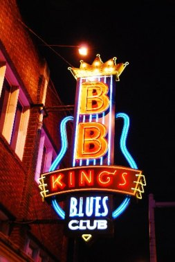 bb-king-club