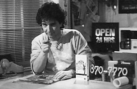 Bob LGM 1985 2