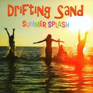 DriftingSand