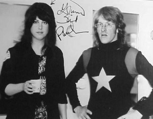 Grace Slick_Paul Kantner