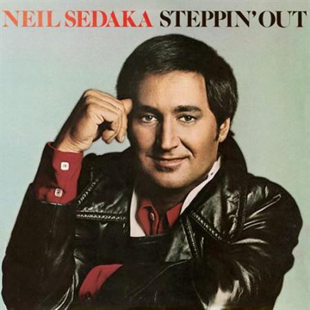 Neil_Sedaka