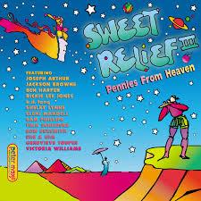 sweetreliefalbum3
