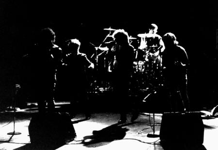 1991_Spectrum1_Shadows