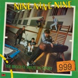 999 - Copy