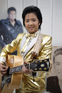 Asian Elvis - Copy