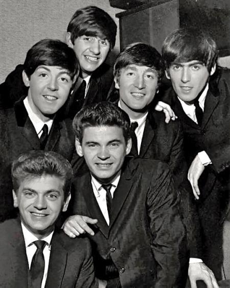 BeatlesEverlys