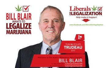 BillBlairL4L