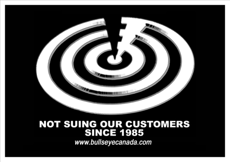 bullseye-not-suing-our-customers1