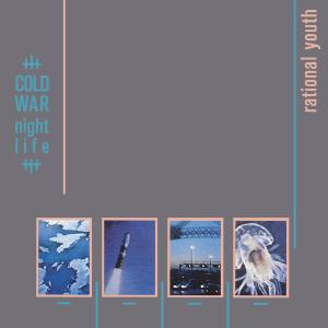 Cold War Nightlife - Copy