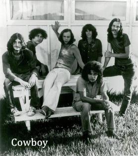 cowboy1b