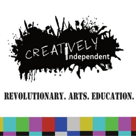 creativelyindependent