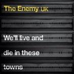 Enemy - Copy