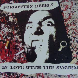 Forgotten Rebels - Copy