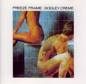 Freeze Frame - Copy