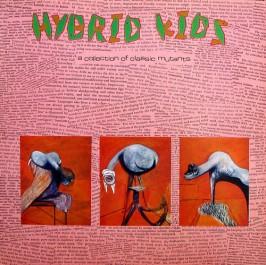 Hybrid Kids - Copy