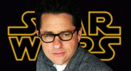 jj-abrams-star-wars-episode-viii