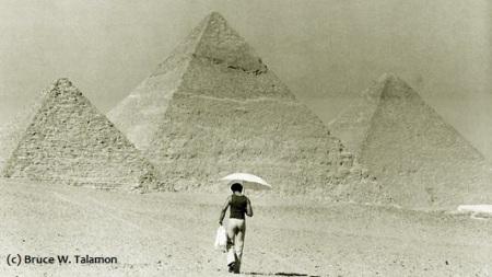 Maurice_Pyramids