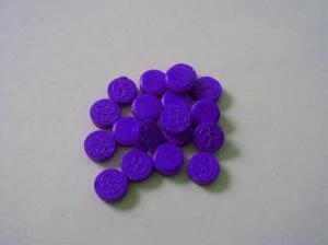 Microdot - Copy