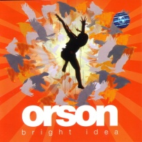 Orson - Copy