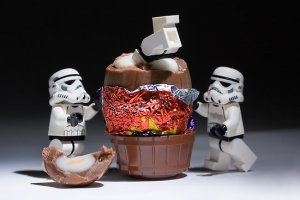 star-wars-easter-4