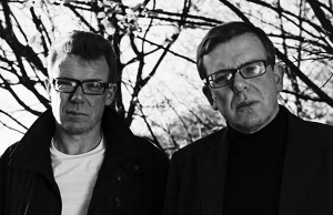 the proclaimers_2.JPG-pwrt3